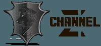 Z Channel